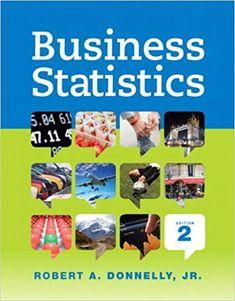 David Begg Economics 11Th Edition download pdf - bkjvzotbwrpjk