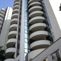 Foto de Pereira Stairs, Home Decor, Pereira, Pictures, Fotografia, Stairway, Decoration Home, Room Decor, Staircases