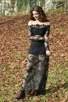 Most Beautiful Indian Actress, Beautiful Actresses, Cute Fashion, Star Fashion, Gothic Fashion, Denim Fashion, Women's Fashion, Hot Actresses, Indian Actresses