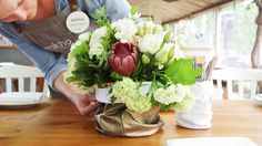 Kelly & Julian. Coriole, McLaren Vale. We do EPIC. #wedding #eventstyling #emkhostyle #weddingstyling #emkhoacreativecollective Concept & styling by www.emkho.com Event Styling, Wedding Styles, Concept, Table Decorations, Dinner Table Decorations