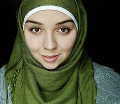 hijab is my pretty thing :)