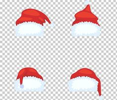 This PNG image was uploaded on May pm by user: SmittyX and is about Beret, Bonnet, Christmas, Christmas Border, Christmas Decoration. Christmas Border, Christmas Hat, Latest Colour, Santa Hat, Flat Design, Color Trends, Christmas Decorations, Hats, Holiday