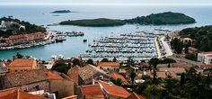 You can easily review their testimonials just before reserving your tickets. For More Information visit https://www.touristtube.com/Things-to-do-in-Korcula