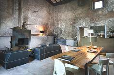 Charming Boutique Hotel: Monaci delle Terre Nere from Sicily, Italy