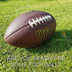 Who are you rooting for tonight? (I'm just here for the commercials and the half-time show lol! Sunrise Yoga, Nfl Network, Super Bowl Sunday, Best Commercials, Soul On Fire, Win Or Lose, Going On A Trip, United States Travel, Football Season