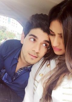 Sooraj Pancholi & Athiya Shetty  #Hero #Bollywood #India #SoorajPancholi #AthiyaShetty