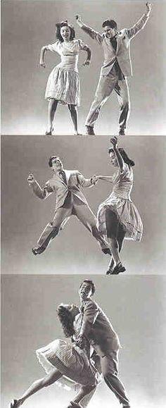Origine des danses jazz swing                                                                                                                                                                                 Plus