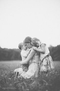 Award winning lifestyle family, maternity, newborn, and fine art photography Mother Photos, Mothers Day Pictures, Fall Family Pictures, Brother Pictures, Mother's Day Photos, Baby Photos, Children Photography, Family Photography, Photography Ideas