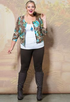 love yourself. No guilt. plus Size. Full figure. Curvy.  Fashion.  BBW. Curves. Accept your body. Body consciousness