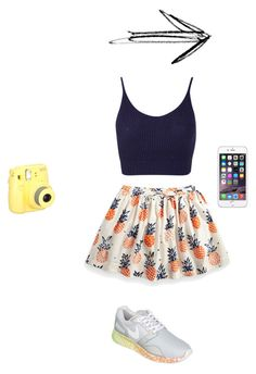 """""""Geen titel #13"""" by marthepoes on Polyvore"""
