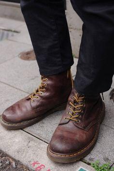 15fade43fa0c0 59 Best Shoes images | Boots, Mens shoes uk, Athletic Shoes