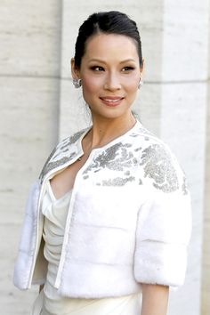 Pin By Howard Brown On Actress Lucy Liu Pinterest Lucy