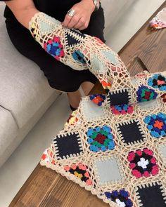 9 Tips for knitting – By Zazok Bead Crochet, Crochet Doilies, Crochet Clothes, Diy Clothes, Baby Knitting Patterns, Crochet Patterns, Diy Crafts Knitting, Moda Emo, Yarn Tail