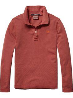 9df2ff21e3fb Scotch   Soda - Amsterdam Couture - Clothing