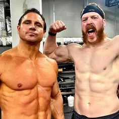 @wwesheamus Best Instagram Photos, Cool Instagram, John Morrison, Best Selfies, Sheamus, Photos Of The Week, Wwe Superstars, How To Find Out, Wrestling