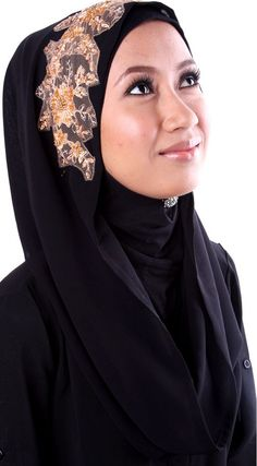 Asha Karim Chiffon Gold beads Tudung Sarung in Black , Brand: ASHA KARIM Product Code: AK20006TSCHBK Availability: In Stock	 Order through Whatsapp/SMS: 019-292-5245	 Expected delivery time (2-3 working days) RM250