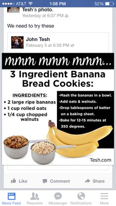 Healthy smoothies for weight loss peanut butter picture 8