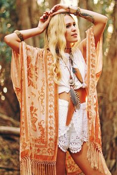 Chic Boho Clothing Wholesale Hippie Bohemian Boho Chic