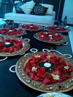Wedding Set Up, Desi Wedding, Wedding Prep, Ramadan Decorations, Indian Wedding Decorations, Wedding Reception Decorations, Mehndi Ceremony, Indian Wedding Ceremony, Pakistani Mehndi Decor