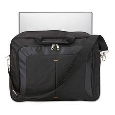 "URID Merchandise -   Mala moderna para portátil 17""   21.78 http://uridmerchandise.com/loja/mala-moderna-para-portatil-17/ Visite produto em http://uridmerchandise.com/loja/mala-moderna-para-portatil-17/"