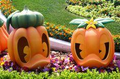 Disneyland Halloween, Tokyo Disneyland, Disney Rides, Disney Parks, Disney Events, Human Sculpture, Real Ghosts, Halloween Scene, Disney Aesthetic