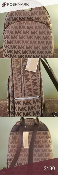 fe0698c99a Listing not available - Michael Kors Handbags from L s closet on Poshmark