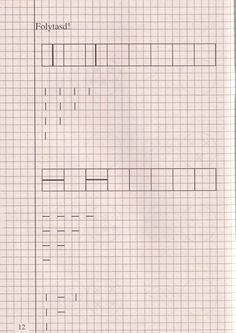Album – Google+ Math Equations, Album, Google, Kids, Picasa, Young Children, Boys, Children, Boy Babies