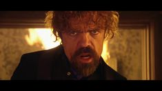 Morgan Freeman And Peter Dinklage Face-Off In This Epic Doritos VS Mountain Dew Rap Battle