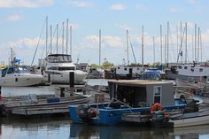Gimli, Manitoba Western Canada, Loin, My Heritage, My House, Boats, Westerns, Around The Worlds, Explore, Country