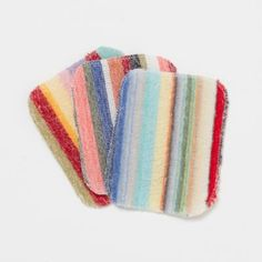 Kitchen Scrubber Trio in House+Home KITCHEN+DINING Utility at Terrain