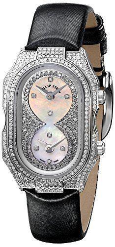 Philip Stein Women's Watch