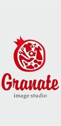 """Студия имиджа """"Granate"""""""