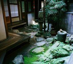 1-architecture-japonaise-inspiration