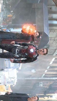 Marvel Vs, Marvel Avengers Movies, Mundo Marvel, Iron Man Avengers, Marvel Comics Superheroes, Marvel Films, Marvel Characters, Marvel Heroes, Iron Man Hd Wallpaper