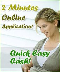 Unsecured Loans- Raise Monetary Help Without Depositing Any Assets