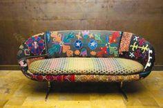 buntes-sofa-vintage-deko
