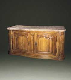 Tables Tables Tireless Solid Mahogany French Chateau Style Gilt Marble Top Carved Console Hall Table