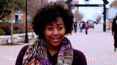 Black History Month 2014: Jackson State University