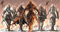 Safebooru is a anime and manga picture search engine, images are being updated hourly. Dark Souls 3, Arte Dark Souls, Demon's Souls, Fantasy Armor, Dark Fantasy Art, Ornstein Dark Souls, Soul Saga, Bloodborne Art, Dark Blood
