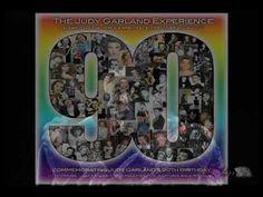 JUDY 90: A Celebration the movie    Judy Garland documentary FINAL EDIT ...