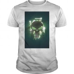 Awesome Tee  The No Face Movement Cup  T shirts