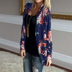 Nice 80+ Fall Outfit Ideas with Cardigans for Women https://bitecloth.com/2018/01/17/80-fall-outfit-ideas-cardigans-women/ #cardiganfall #cardigansforwomen
