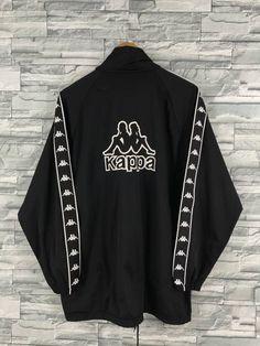 Details about  /Vtg 90s Nautical White Black Striped Short Zip Sweater Jacket Womens Sz M Medium