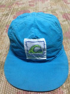 best service a9930 b1082 vtg Quiksilver cap surfboards patch missing tagg by JunkMyHearts  Surfboards, Bucket Hat, Baseball Hats