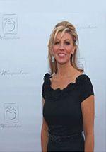 debbie Osmond - Bing Images