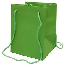 Take a look at our huge selection of wholesale easter range at take a look at our huge selection of wholesale easter range at wholesale prices including these large hand tied gift bag lime negle Gallery