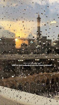 Islamic Phrases, Islamic Art, Fake Photo, Allah Islam, Purple Aesthetic, Quran Quotes, Beautiful Words, Flower Art, Adventure Travel