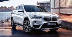ตรวจสอบราคา BMW X1 ในปี 2020 แข็งแกร่ง ดุดัน ในแบบฉบับตระกูล X Bmw Xdrive, Bmw Interior, Japanese Used Cars, Premium Cars, Gasoline Engine, New Bmw, New Engine, Twin Turbo, Autos