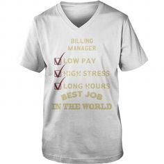 Payroll Specialist T Shirts  Kiss Me IM A Payroll Specialist