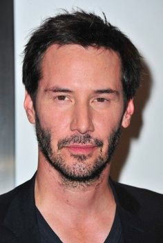 Keanu Reeves At Arrivals For The Museum Of Modern Art'S Film Plus Screening Of Side By Side, Moma Museum Of Modern Art, New York, Ny August 9, 2012. Photo By: Gregorio T. Binuya/Everett Collection Photo Print (8 x 10)